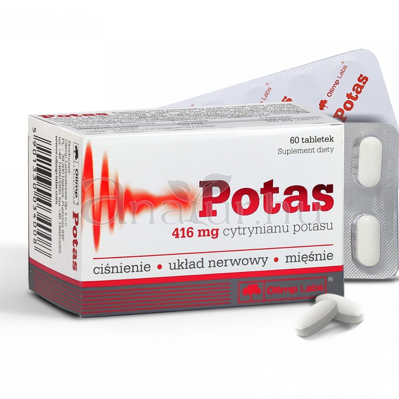 legújabb gyógyszerek magas vérnyomás ellen