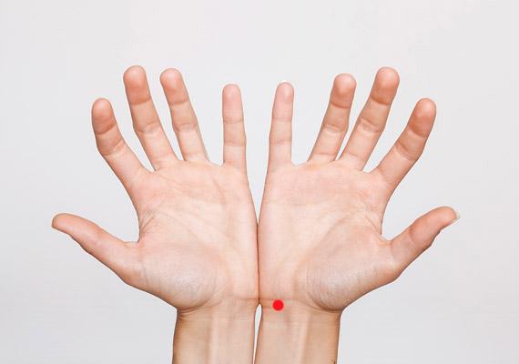 A magas vérnyomás szintjei, fokai, kockázatai és az osztályozás jellemzői