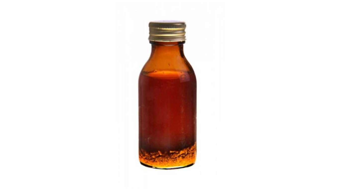 celandin alkoholos tinktúra magas vérnyomás ellen hipertónia fórumok