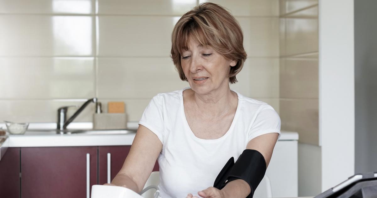 normális élet hipertónia magas vérnyomás 3 fokos kardiológia