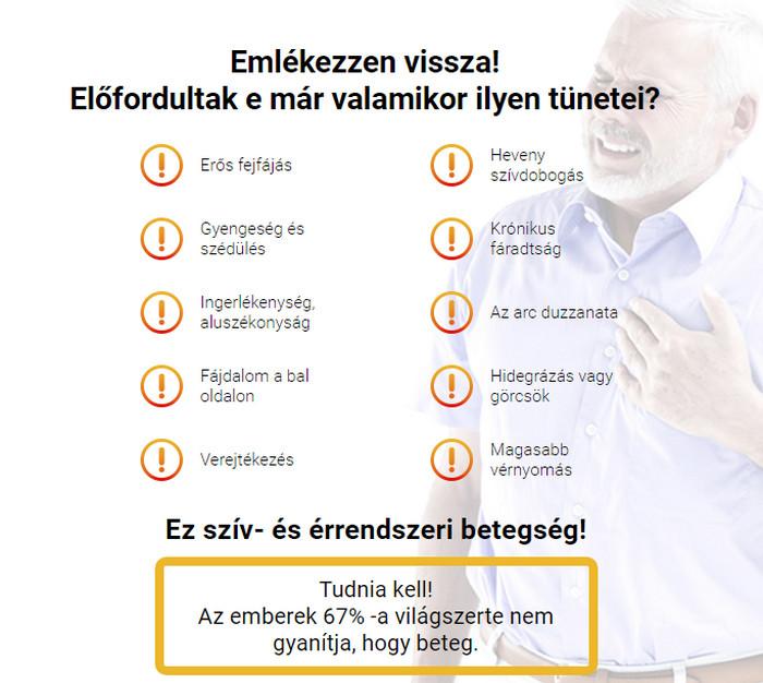 fórum, hogyan lehet gyógyítani a magas vérnyomást)
