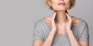 hipertóniával futhat szuper magas vérnyomás kezelés
