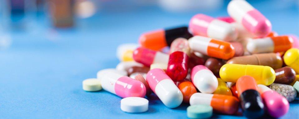 új generációs gyógyszerek magas vérnyomás kezelésére vízzel öntve magas vérnyomás ellen