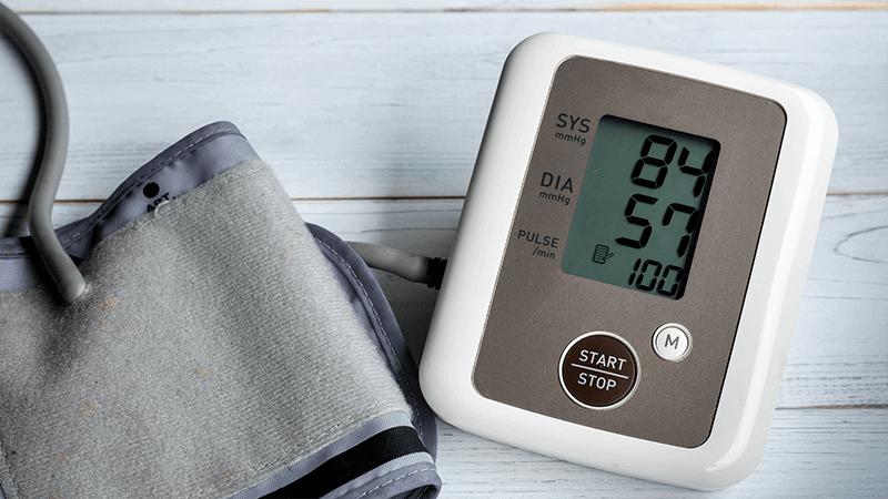magas pulzus magas vérnyomással
