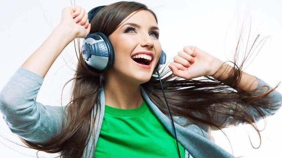 a zene gyógyítja a magas vérnyomást