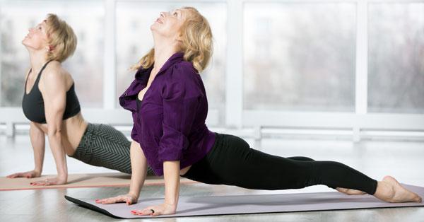 magas vérnyomás elleni edzések)