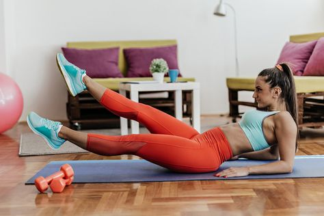hasi gyakorlatok magas vérnyomás ellen