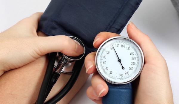 Az alacsony vérnyomás nem betegség, de sok kellemetlen tünete lehet | Gyógyszer Nélkül