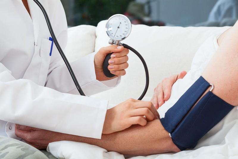 magas vérnyomás kezelése borssal