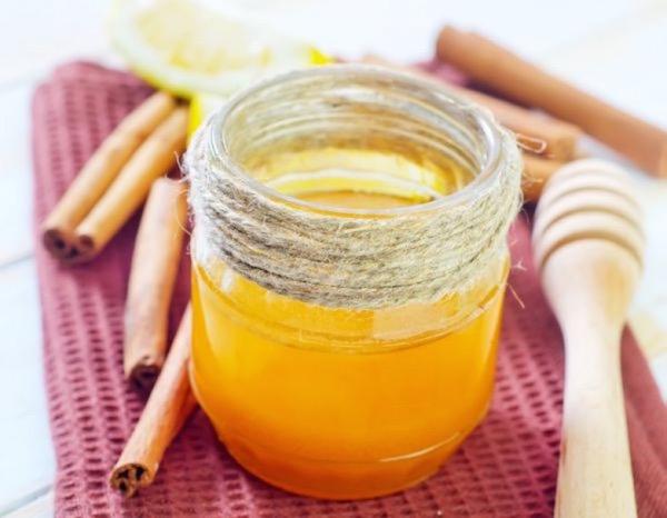 mézes víz magas vérnyomás ellen)