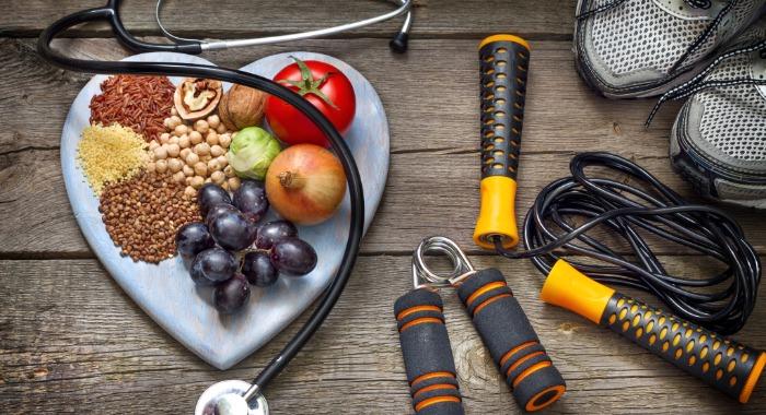 Szív-hipertónia esetén
