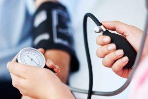 magas vérnyomás és hipotenzió mi ez)