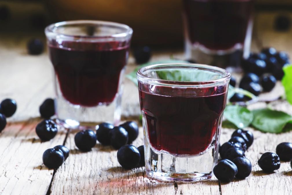 cédrus tinktúra alkoholon magas vérnyomás esetén