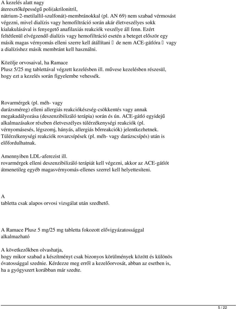 nátrium-klorid magas vérnyomás esetén)