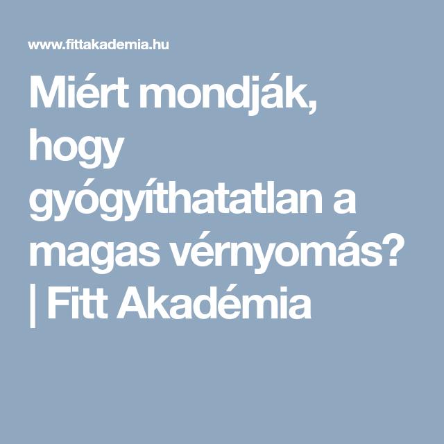 Pin on Fitt Akadémia
