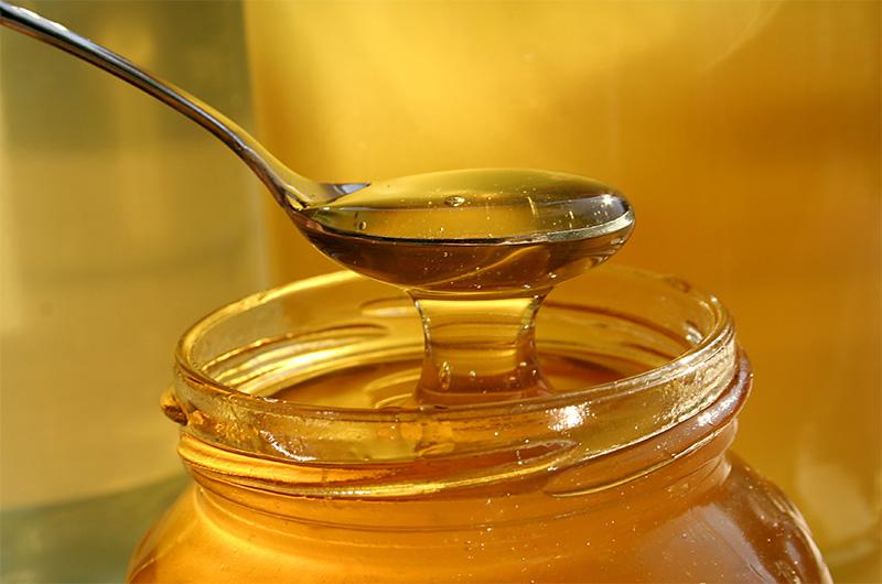 mezei méh a magas vérnyomásból