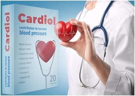olyan termékek, amelyek normalizálják a vérnyomást magas vérnyomásban)