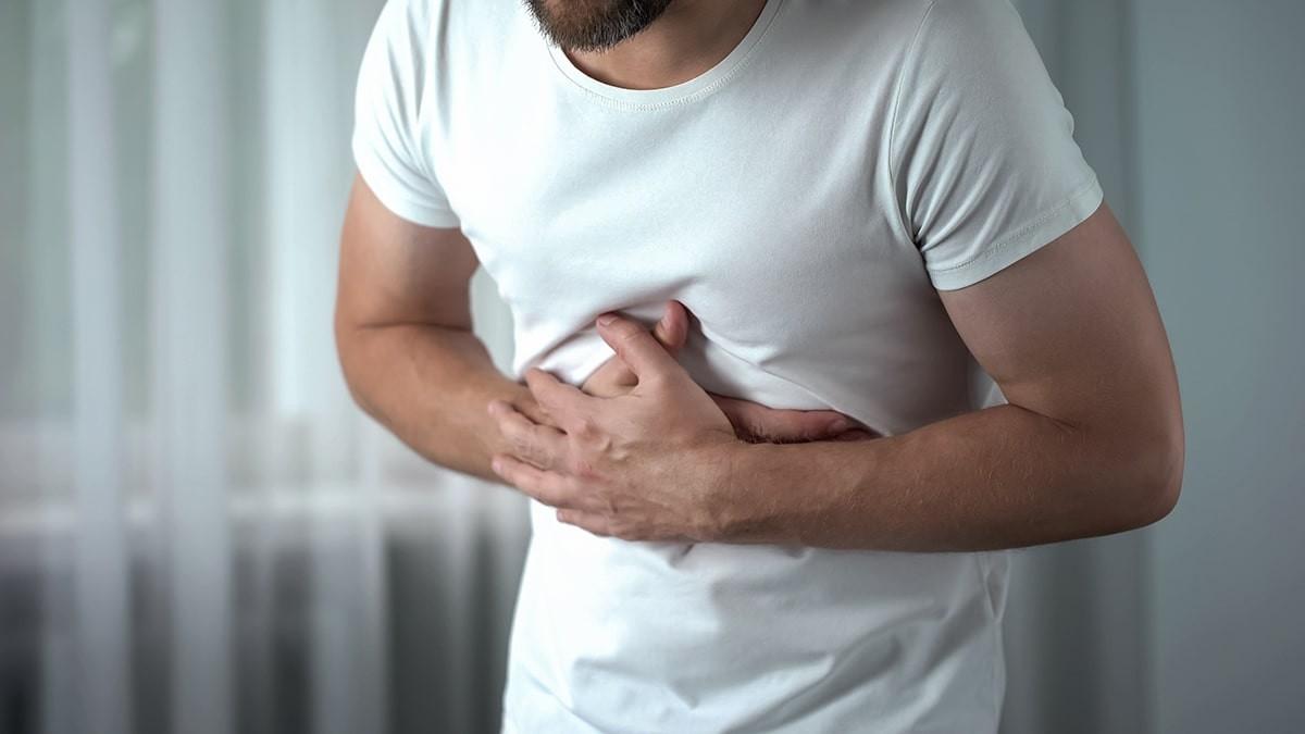 a hipertónia hipotenzióba való átmenetének okai trimektális és magas vérnyomás
