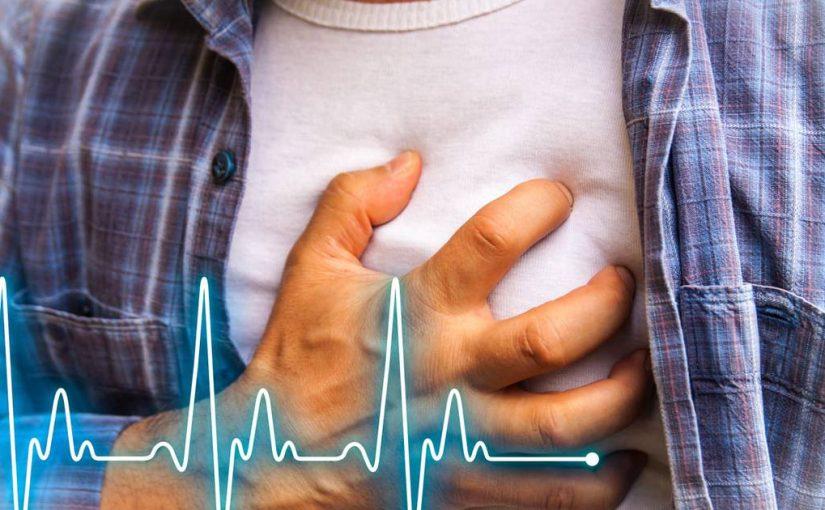 a magas vérnyomás a válasz