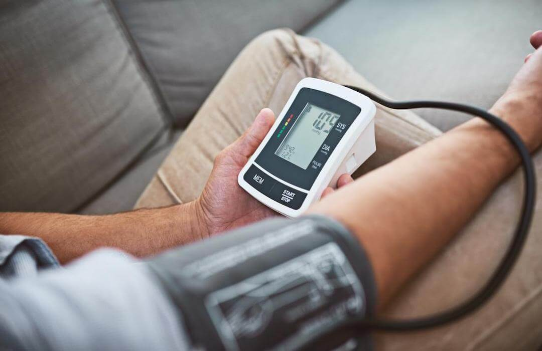 vényköteles magas vérnyomás elleni gyógyszerek 1 fokos magas vérnyomás tiszt