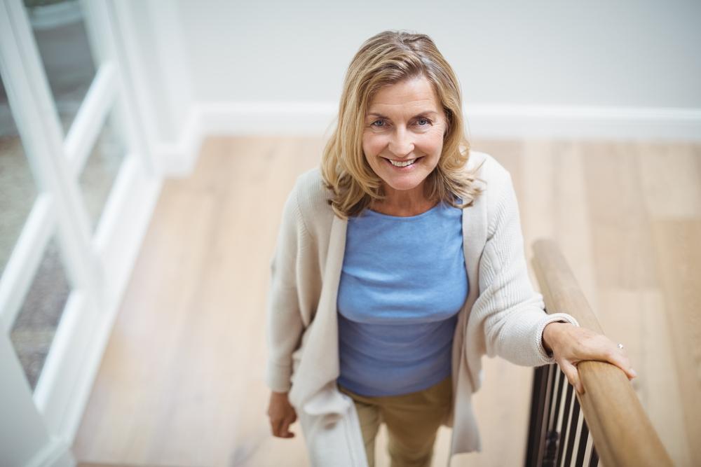a magas vérnyomás okai menopauzában szenvedő nőknél paroxetin és magas vérnyomás
