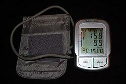 a vérnyomás normalizálása magas vérnyomásban otthoni magas vérnyomás elleni gyógyszerek