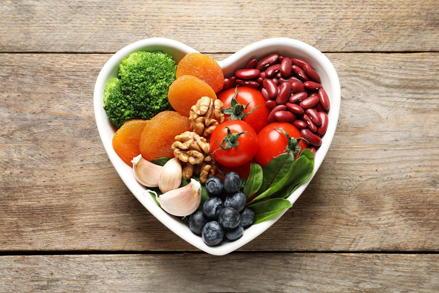 amoszov a magas vérnyomásról reggeli gyakorlatok és magas vérnyomás