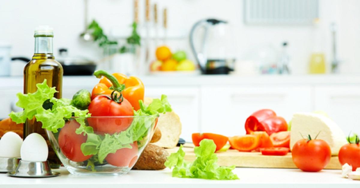 Vegán étrend – Érvek és ellenérvek