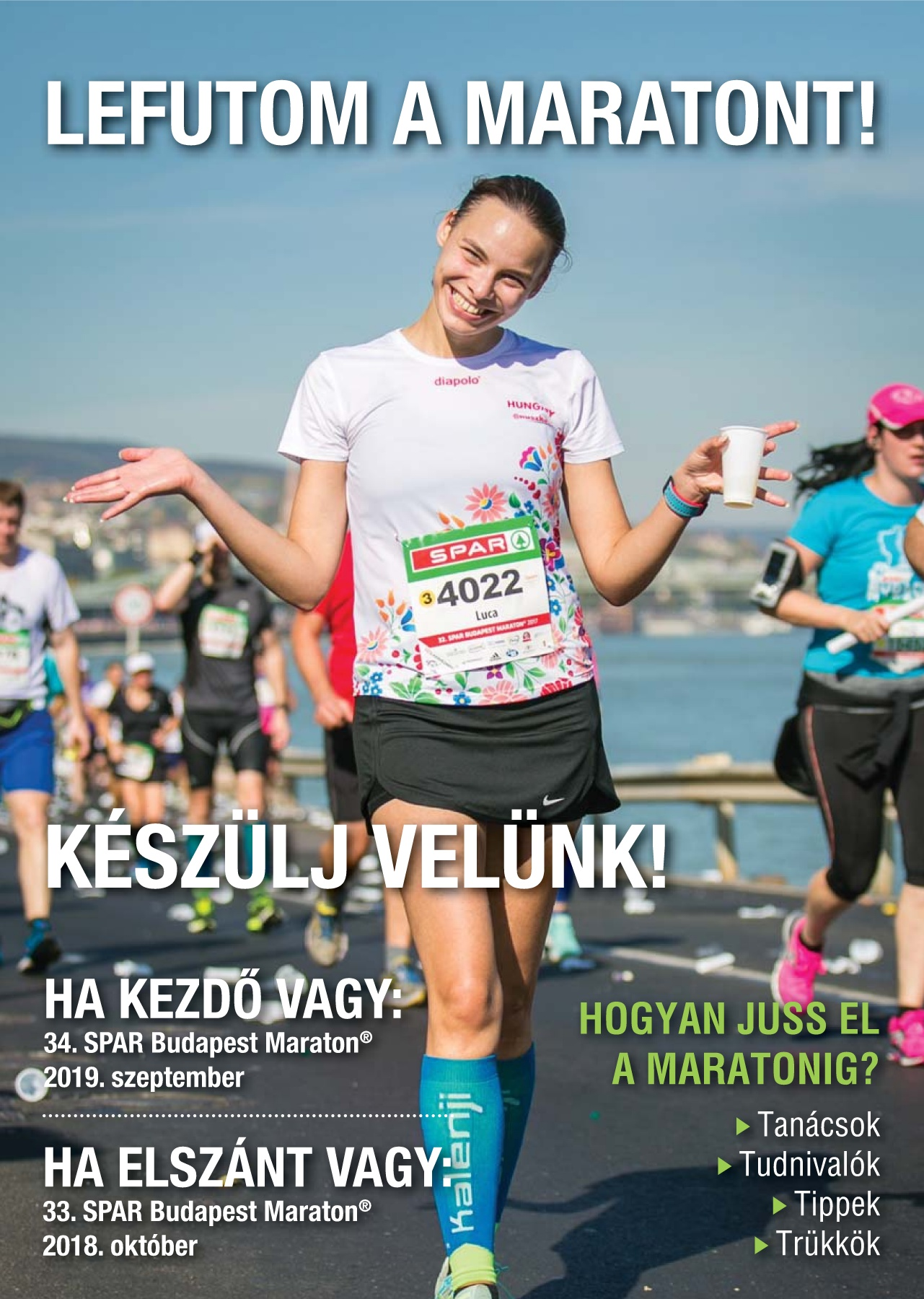 magas vérnyomás és maraton