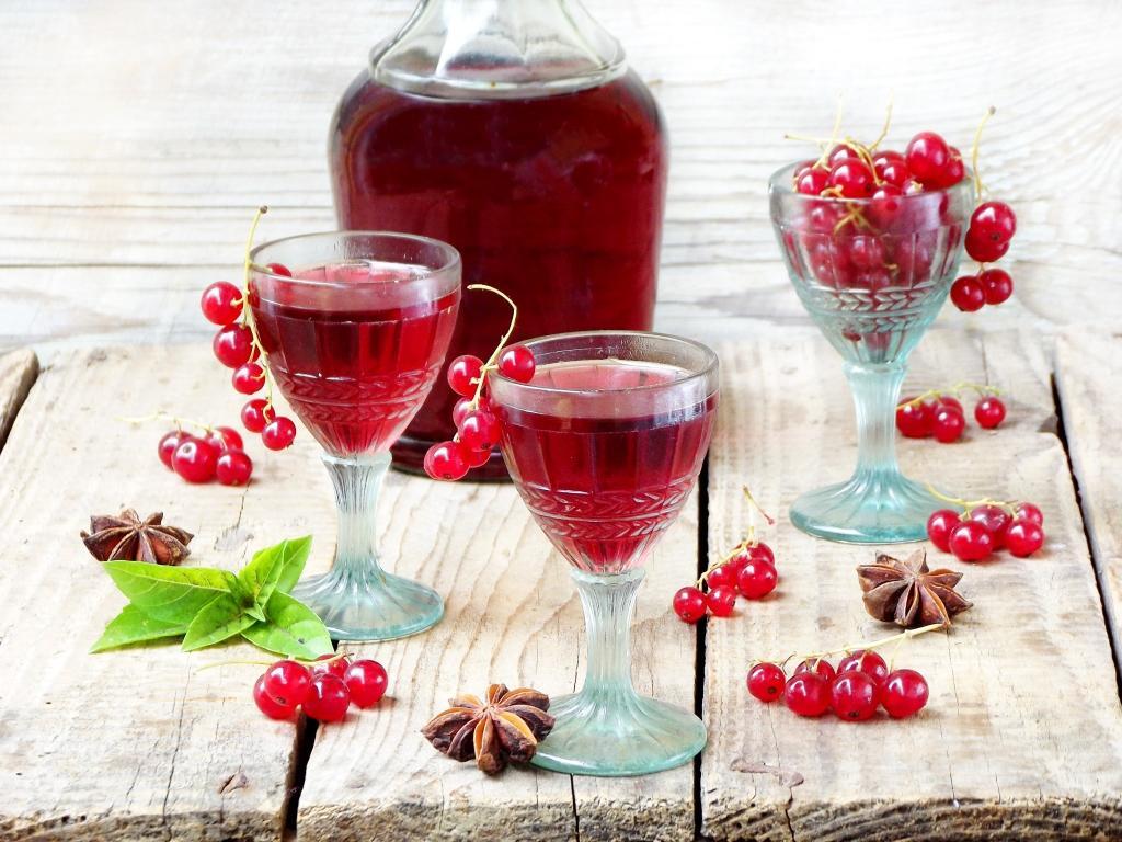 cédrus tinktúra alkoholon magas vérnyomás esetén ne szedjen gyógyszereket magas vérnyomás ellen