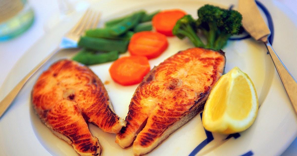 magas vérnyomású halak fogyasztása)