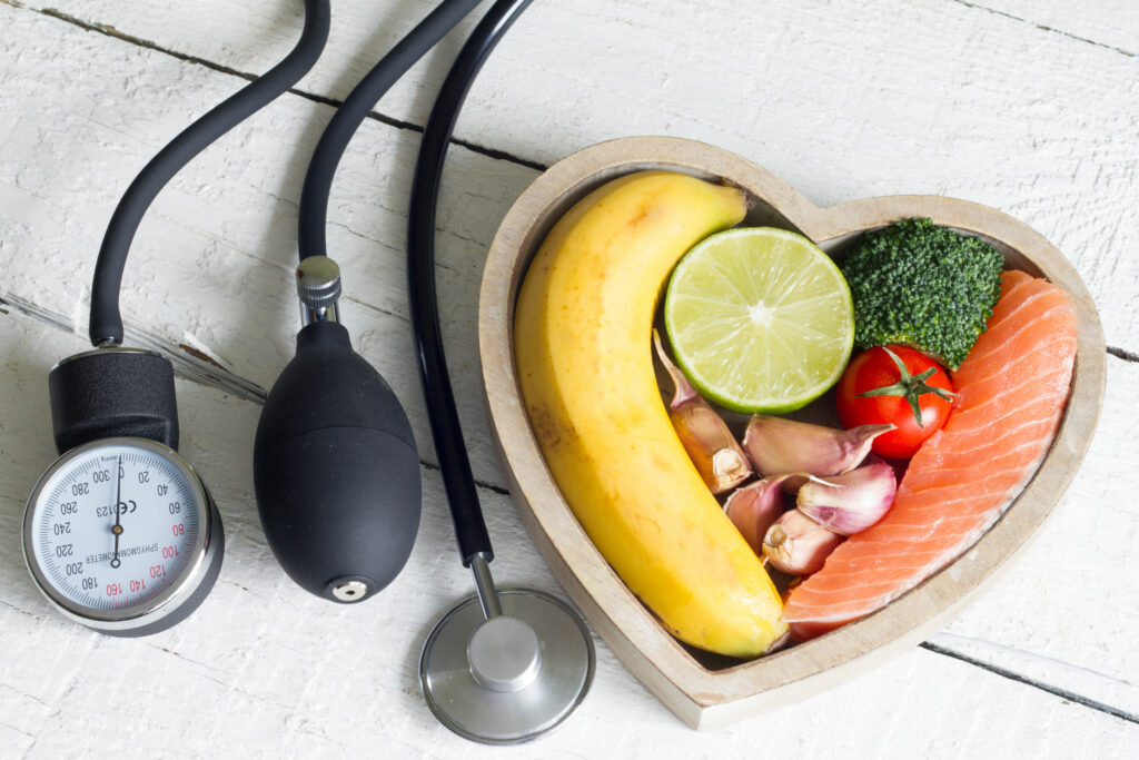 ne szedjen gyógyszereket magas vérnyomás ellen