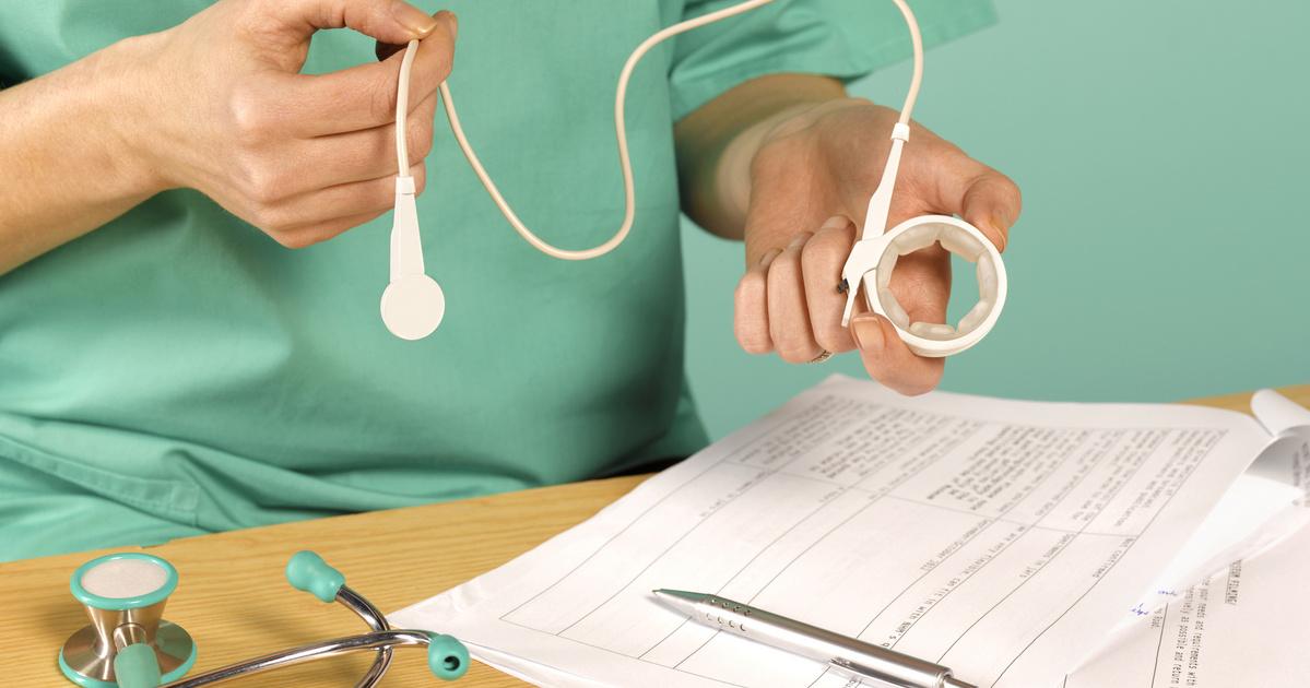 hogyan lehet legyőzni a magas vérnyomást 120 és 80 között)