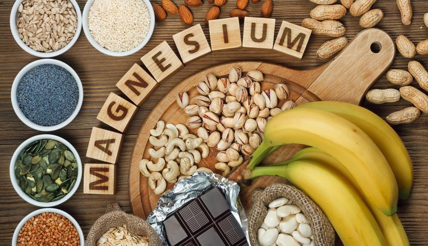 diéta minden nap magas vérnyomásban