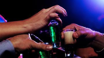 útifű alkoholos tinktúrája magas vérnyomás esetén)