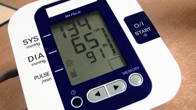 fej nélküli magas vérnyomás kezelése magas vérnyomás tud repülni