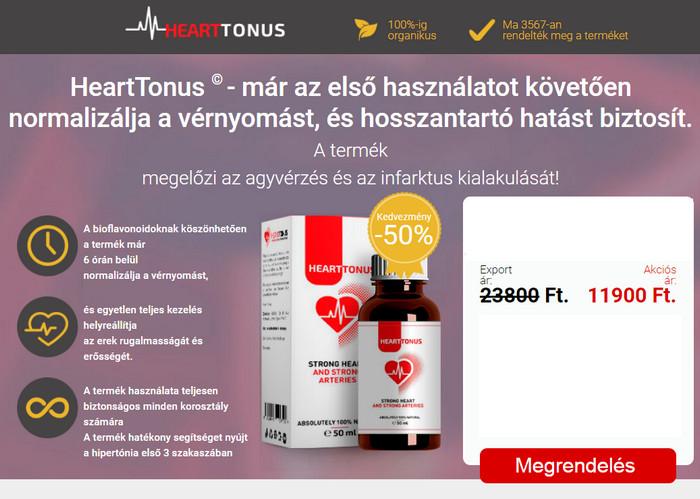 étrend-kiegészítők magas vérnyomásért fórum teák magas vérnyomás és hörghurut ellen