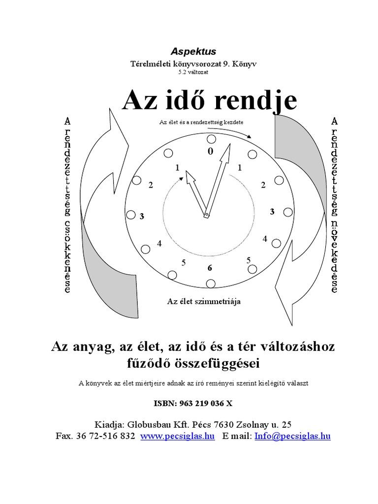 Sándor András - MÉLYINTERJÚK 1. Új kiadás by lelekbulvar melyinterjuk - Issuu