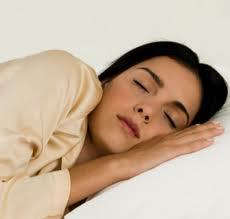 alvászavar magas vérnyomással
