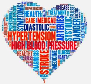 az endokrin hipertónia típusai