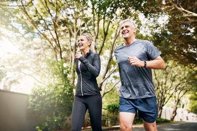 tünetek kezelése és a magas vérnyomás megelőzése