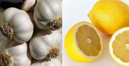 e-vitamin és magas vérnyomás