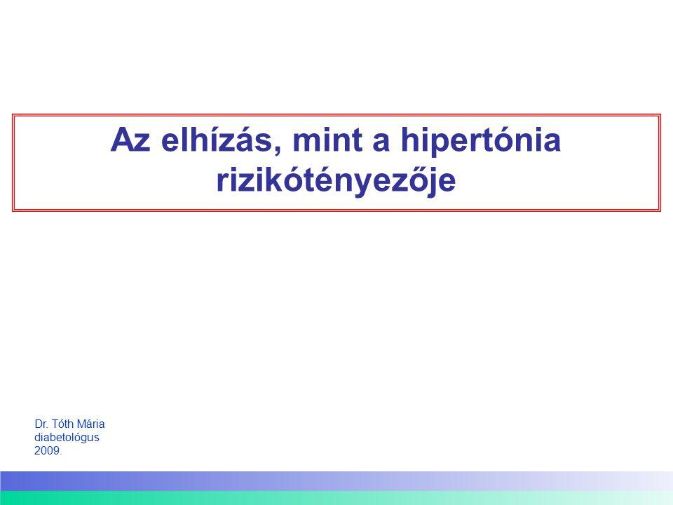 hipertónia típusú öröklés mit isznak magas vérnyomás esetén