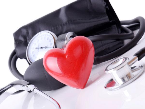 kalóriatartalom magas vérnyomás esetén)