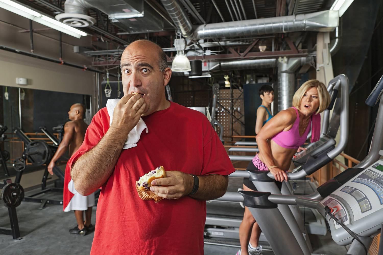 tornaterem edzésprogramja magas vérnyomás esetén)