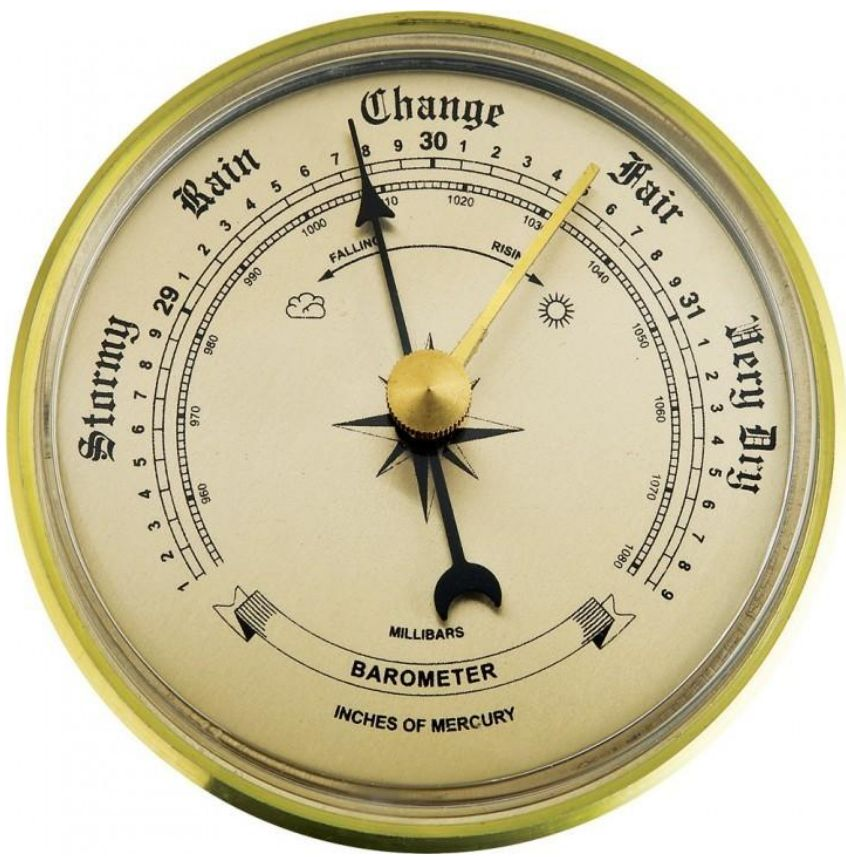 magas vérnyomás a légköri nyomás csökkentése