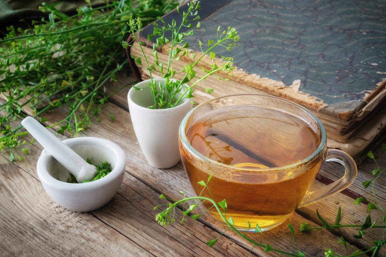 tea recept hipertónia esetén emberek magas vérnyomás kezelése