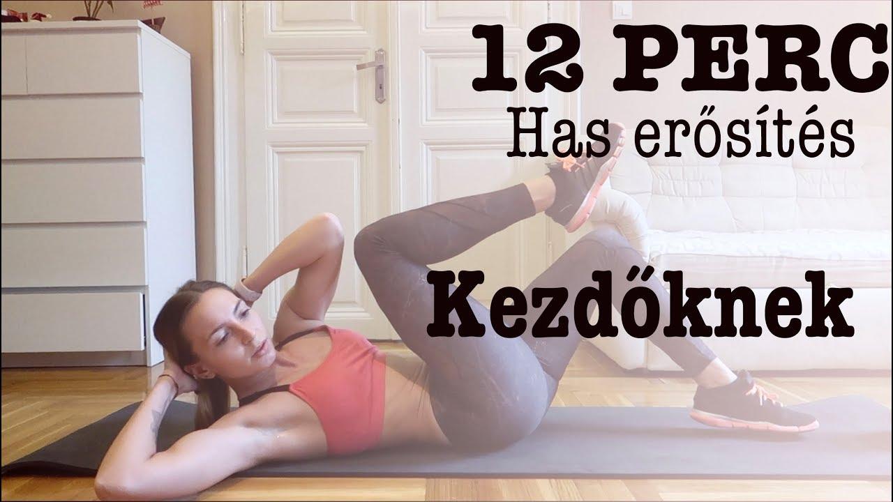hasi gyakorlatok magas vérnyomás ellen)