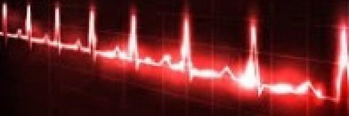 magas vérnyomás egészséges szívvel