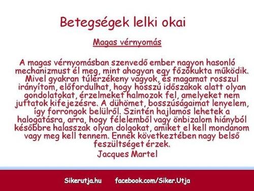 Sokan élnek magas vérnyomással Magyarországon | BEOL